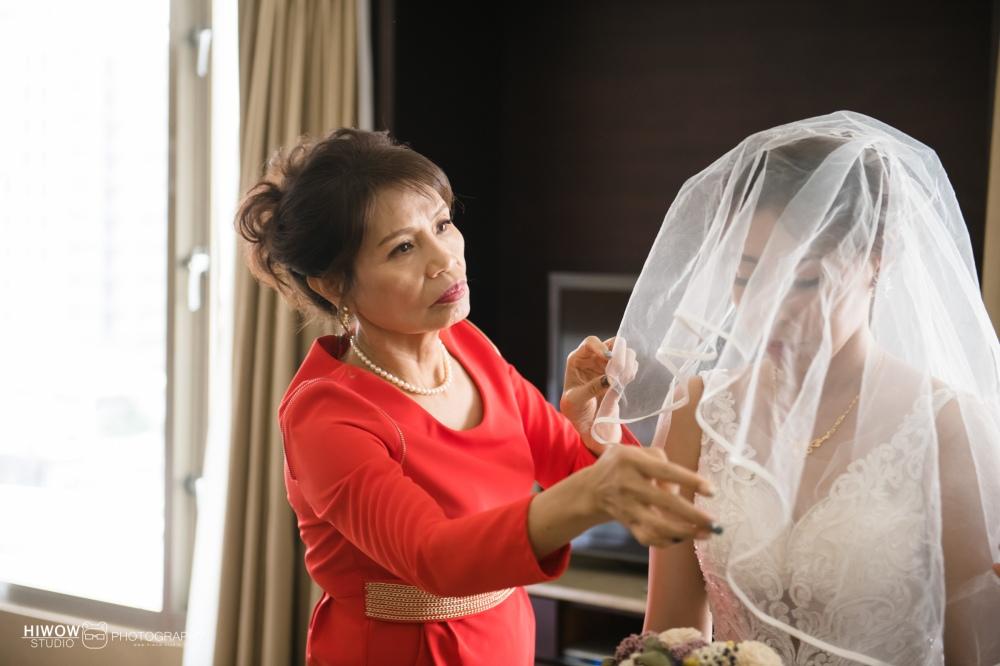海蛙攝影:austin:hiwal.studio:婚攝:自助婚紗:婚禮紀錄:三重:彭園87