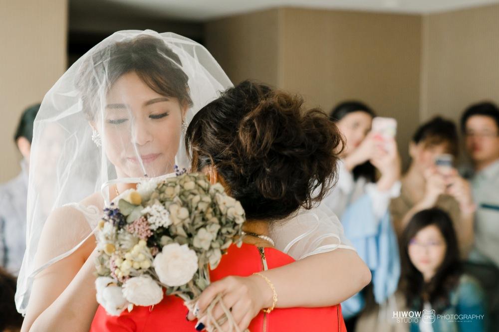 海蛙攝影:austin:hiwal.studio:婚攝:自助婚紗:婚禮紀錄:三重:彭園88