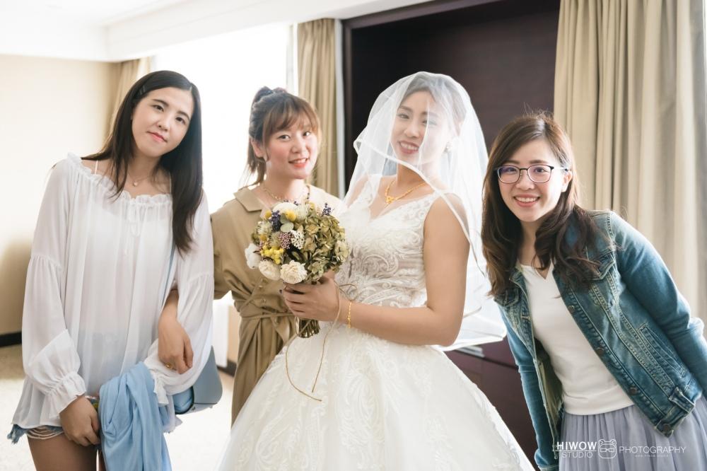 海蛙攝影:austin:hiwal.studio:婚攝:自助婚紗:婚禮紀錄:三重:彭園90