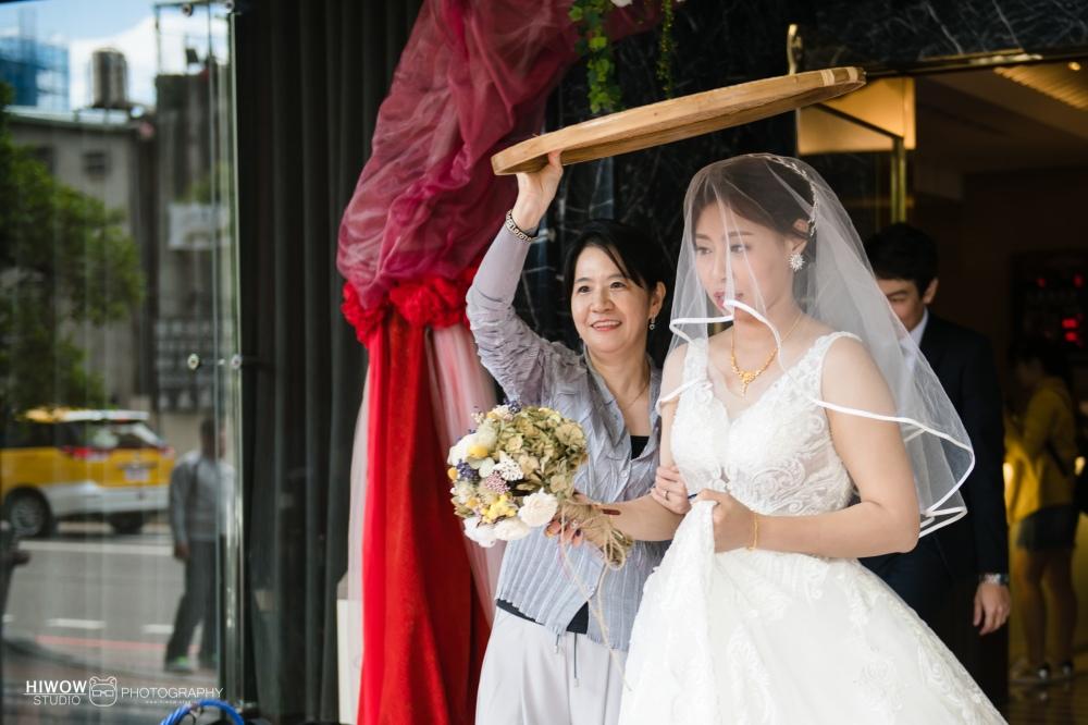 海蛙攝影:austin:hiwal.studio:婚攝:自助婚紗:婚禮紀錄:三重:彭園91