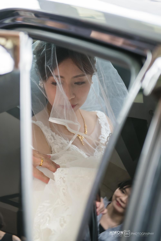 海蛙攝影:austin:hiwal.studio:婚攝:自助婚紗:婚禮紀錄:三重:彭園92