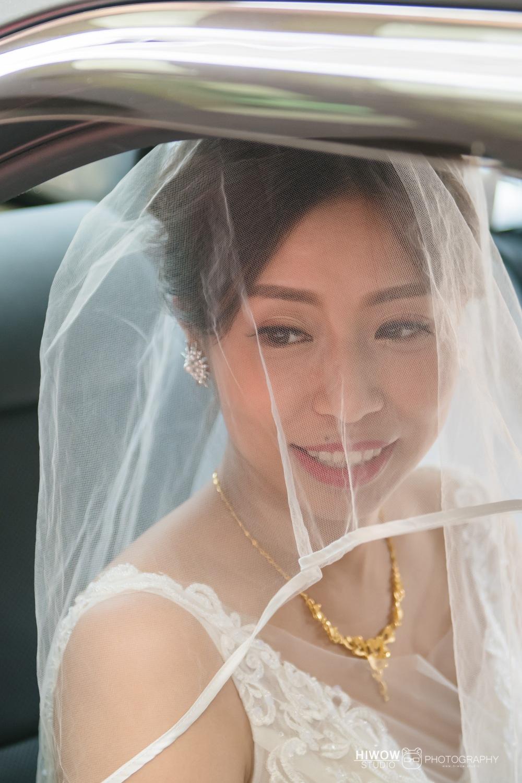 海蛙攝影:austin:hiwal.studio:婚攝:自助婚紗:婚禮紀錄:三重:彭園93