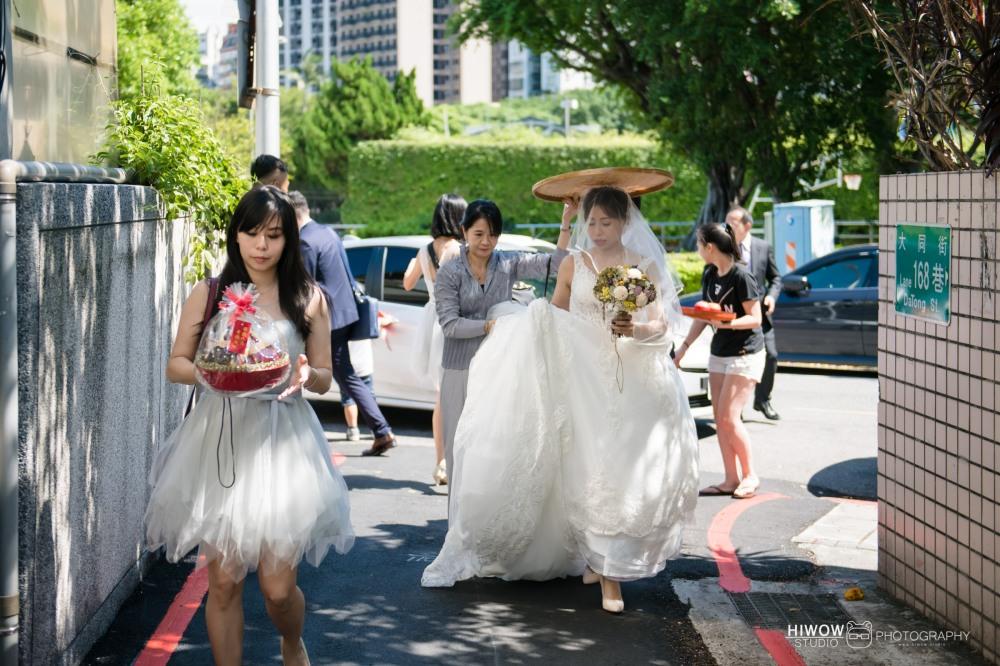 海蛙攝影:austin:hiwal.studio:婚攝:自助婚紗:婚禮紀錄:三重:彭園97