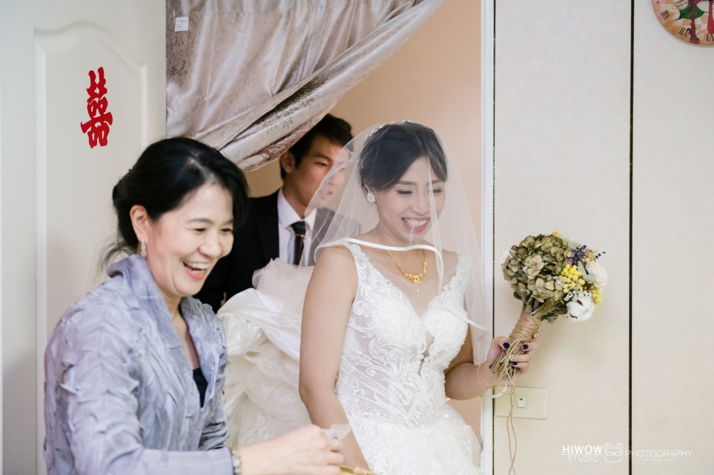 海蛙攝影:austin:hiwal.studio:婚攝:自助婚紗:婚禮紀錄:三重:彭園98