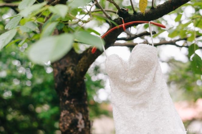海蛙攝影-婚攝-婚禮紀錄-淡水-美式婚禮-淡水文化園區-殼牌倉庫-3