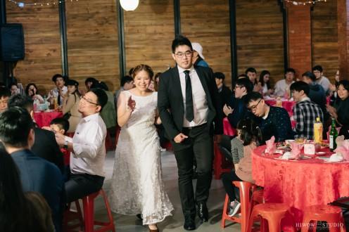 海蛙攝影-婚攝-婚禮紀錄-淡水-美式婚禮-淡水文化園區-殼牌倉庫-35