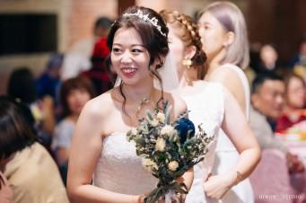 海蛙攝影-婚攝-婚禮紀錄-淡水-美式婚禮-淡水文化園區-殼牌倉庫-45