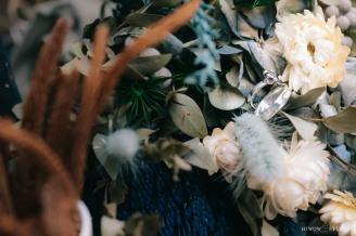 海蛙攝影-婚攝-婚禮紀錄-淡水-美式婚禮-淡水文化園區-殼牌倉庫-5