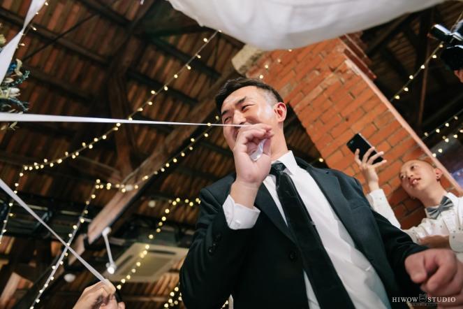 海蛙攝影-婚攝-婚禮紀錄-淡水-美式婚禮-淡水文化園區-殼牌倉庫-55