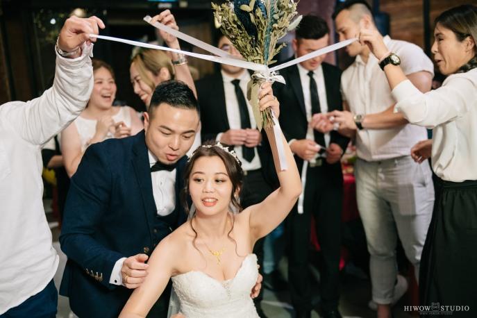 海蛙攝影-婚攝-婚禮紀錄-淡水-美式婚禮-淡水文化園區-殼牌倉庫-56