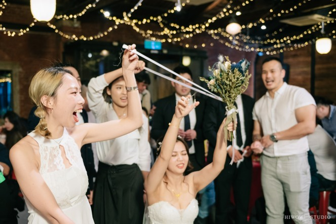 海蛙攝影-婚攝-婚禮紀錄-淡水-美式婚禮-淡水文化園區-殼牌倉庫-58