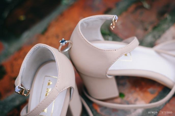 海蛙攝影-婚攝-婚禮紀錄-淡水-美式婚禮-淡水文化園區-殼牌倉庫-6