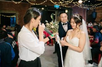 海蛙攝影-婚攝-婚禮紀錄-淡水-美式婚禮-淡水文化園區-殼牌倉庫-60