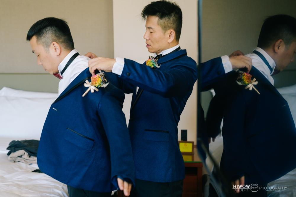 婚禮-10