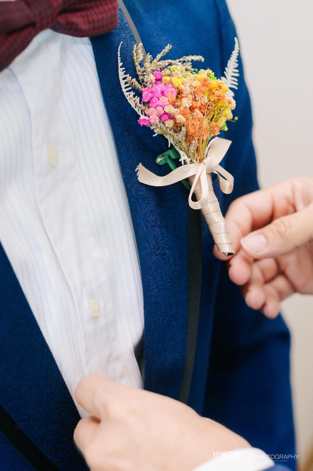 婚禮-11