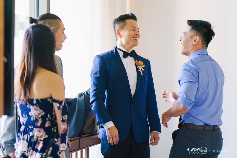 婚禮-13
