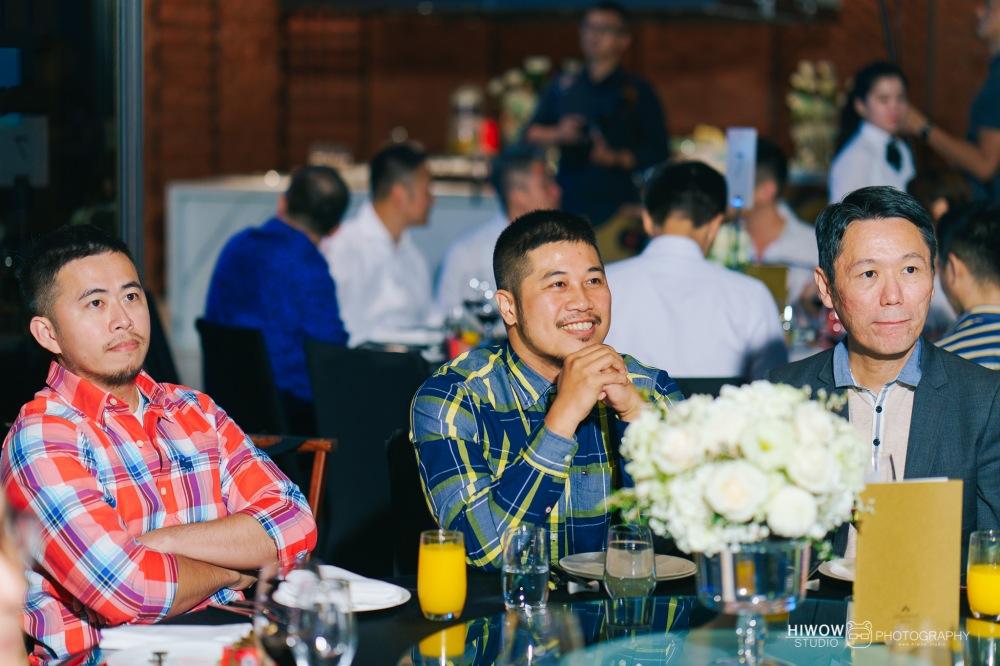 婚禮-17