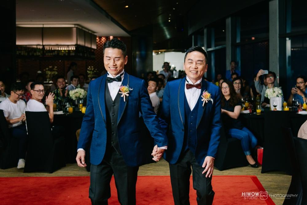 婚禮-26