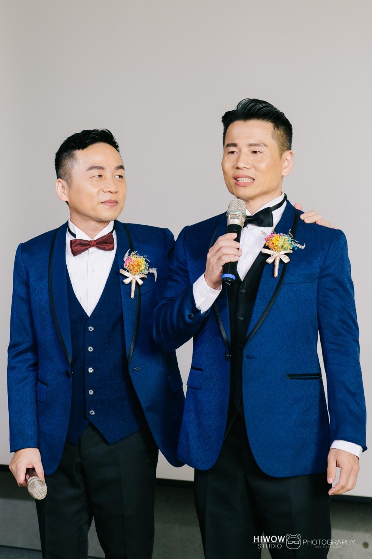 婚禮-31