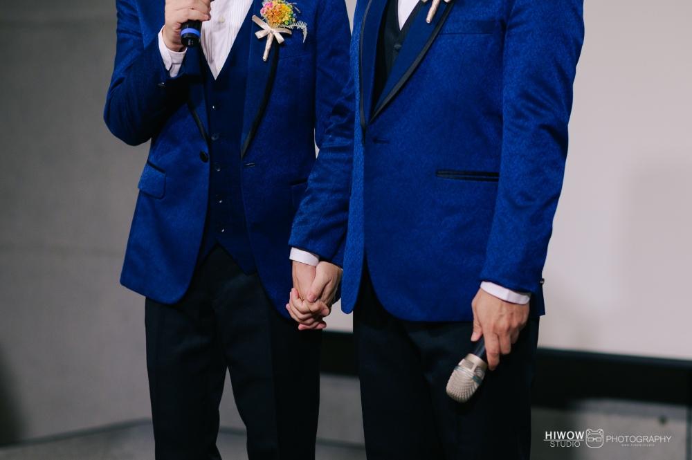 婚禮-32