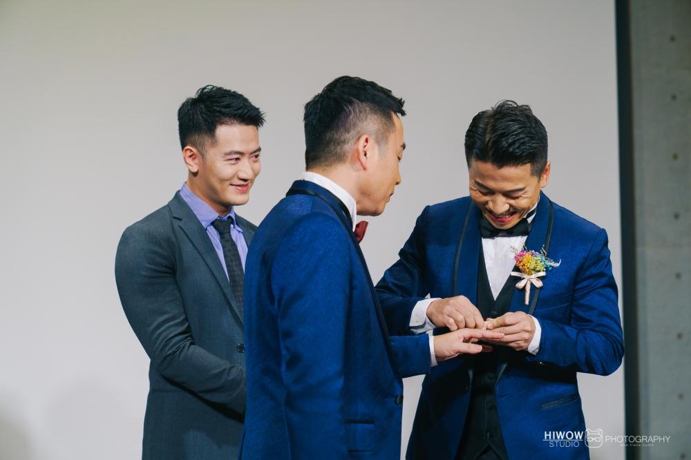 婚禮-35-1