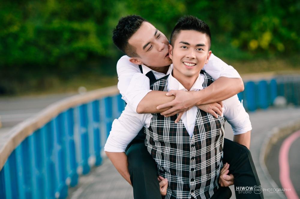 海蛙攝影-同志婚紗-同性婚紗-自助婚紗--23