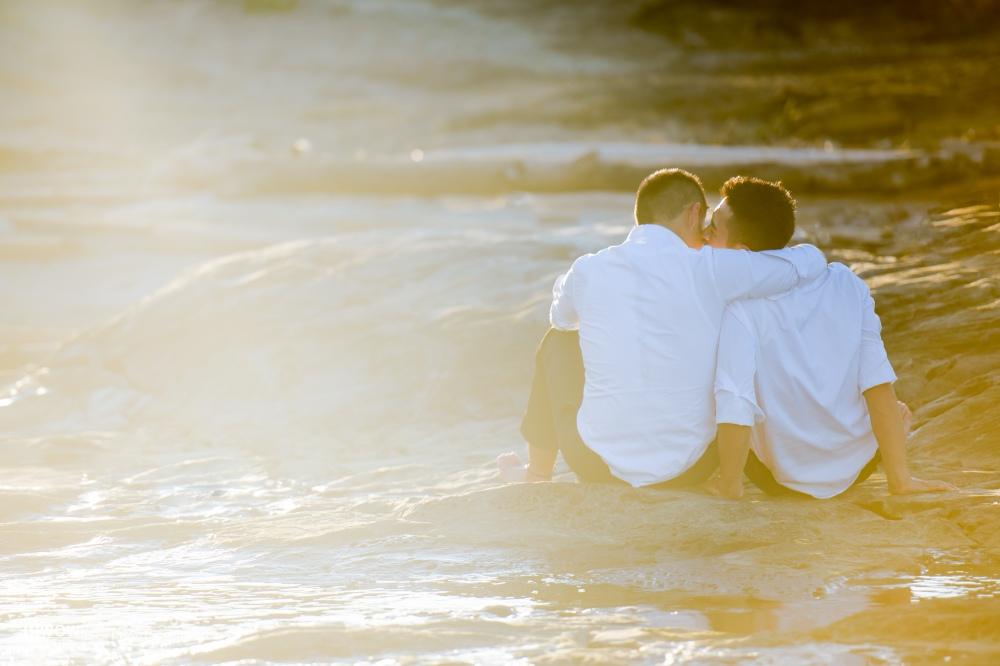 海蛙攝影-同志婚紗-同性婚紗-自助婚紗--30