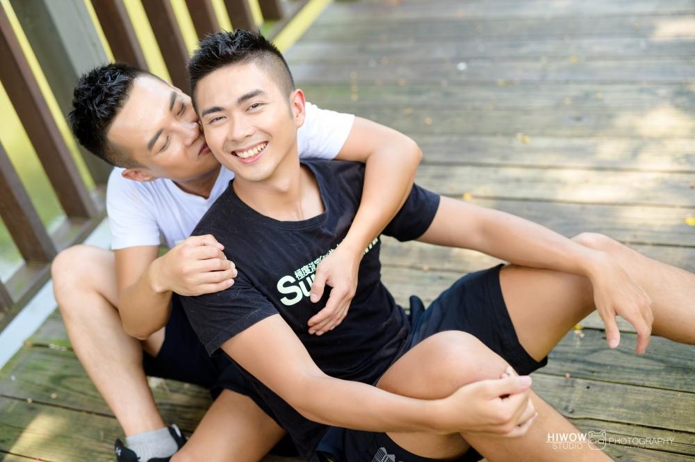 海蛙攝影-同志婚紗-同性婚紗-自助婚紗--5
