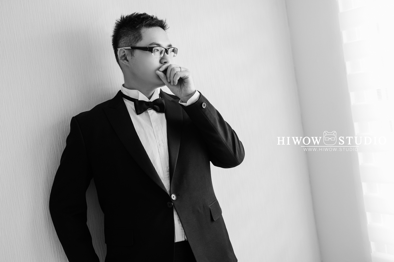 海蛙攝影/男男婚紗/情侶寫真/同志婚紗/同性婚姻/婚姻平權/台南/hiwow.studio/成功大學